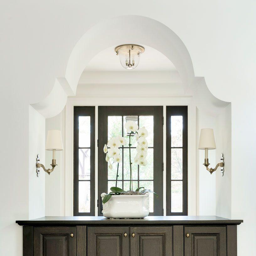 Details | Bria Hammel Interiors