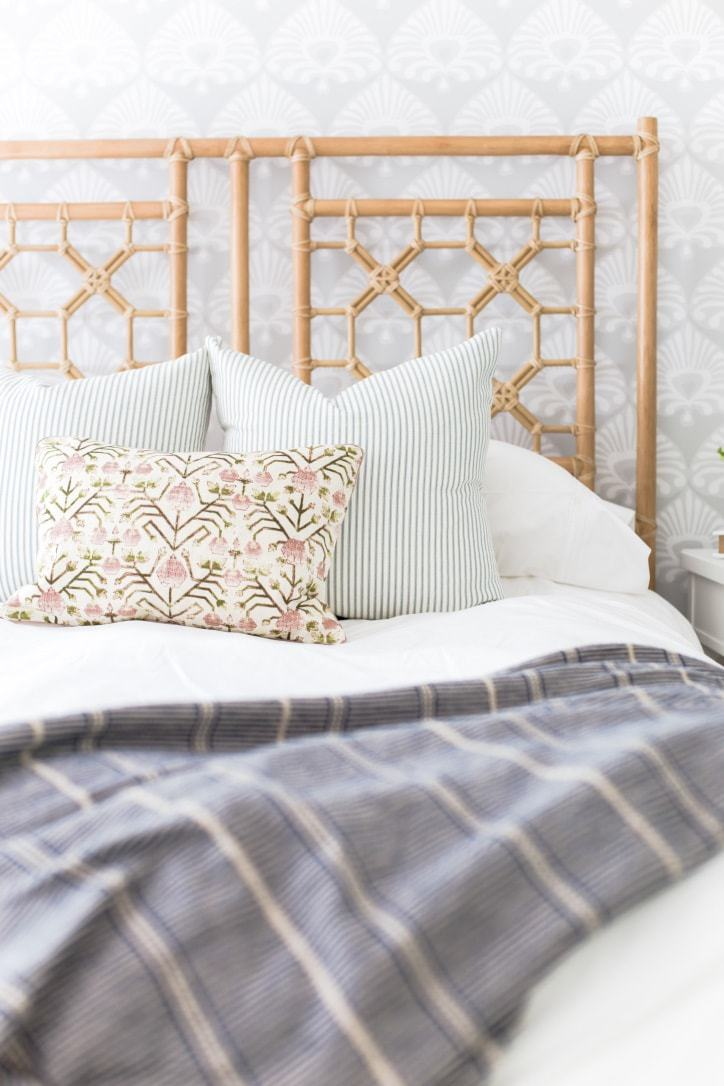 Coastal-Bedroom8