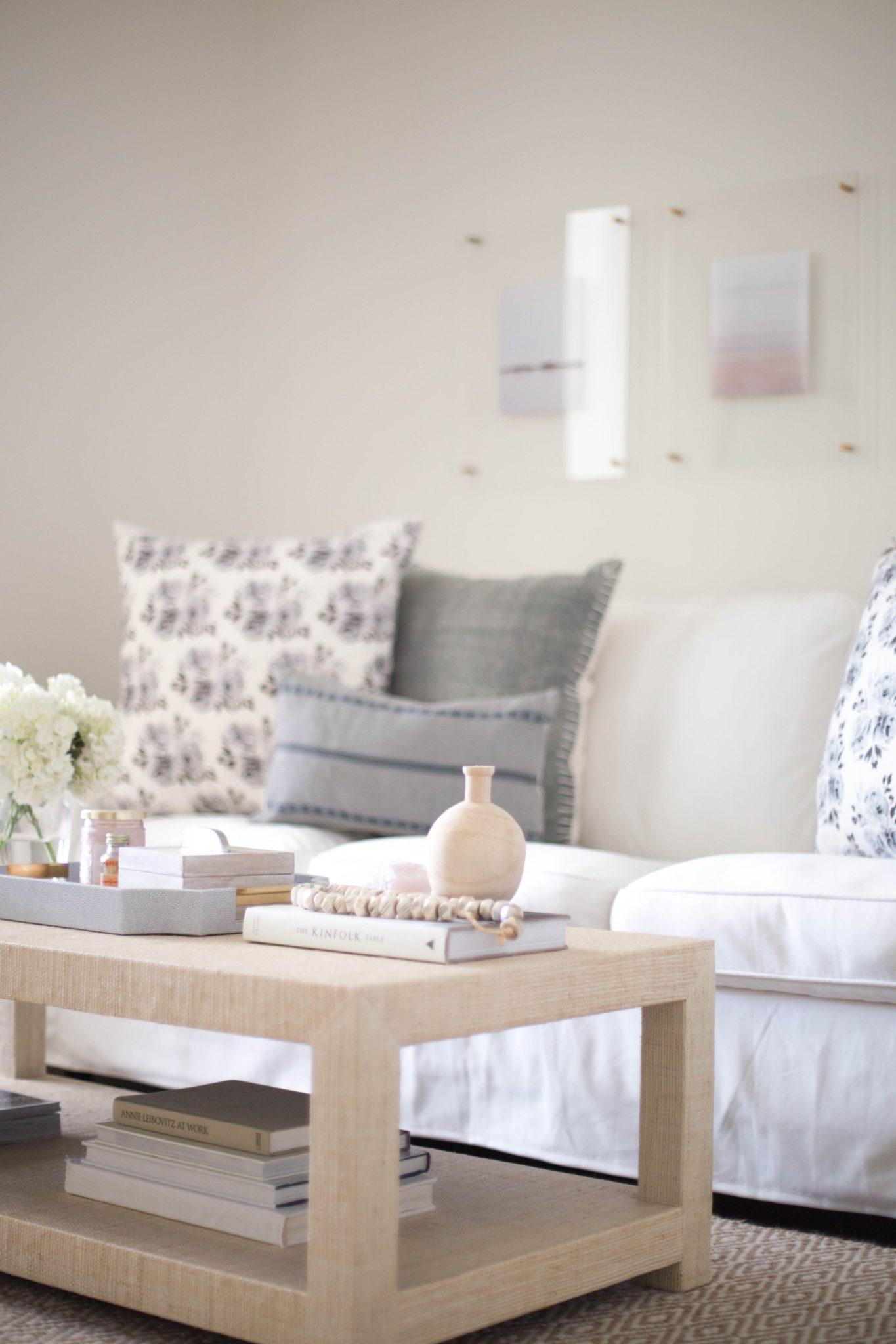 Doreen-Corrigan-Master-Bedroom_Sitting-125-min