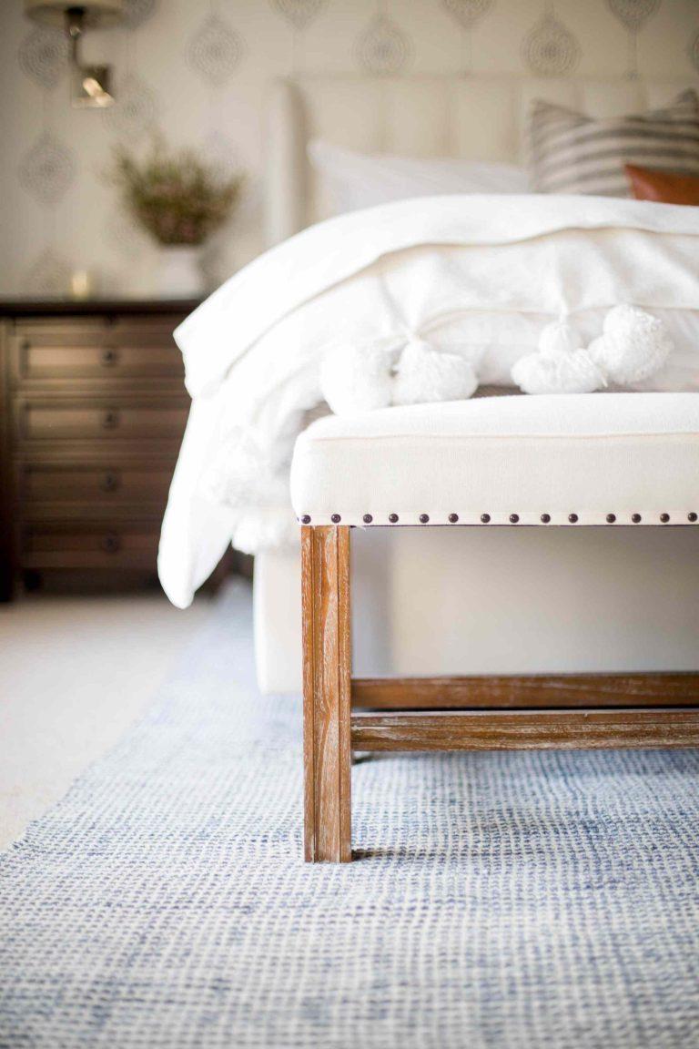 Doreen-Corrigan-Master-Bedroom_Sitting-2-min