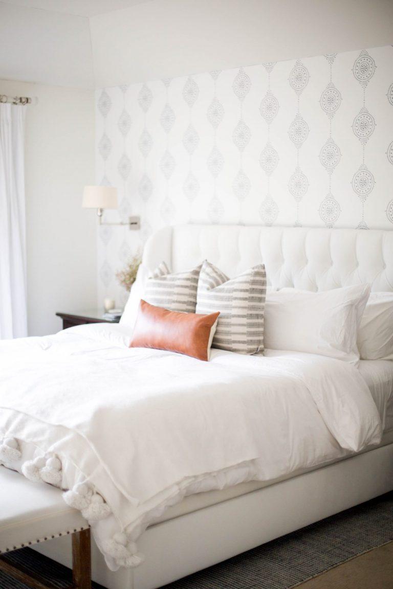 Doreen-Corrigan-Master-Bedroom_Sitting-23-min