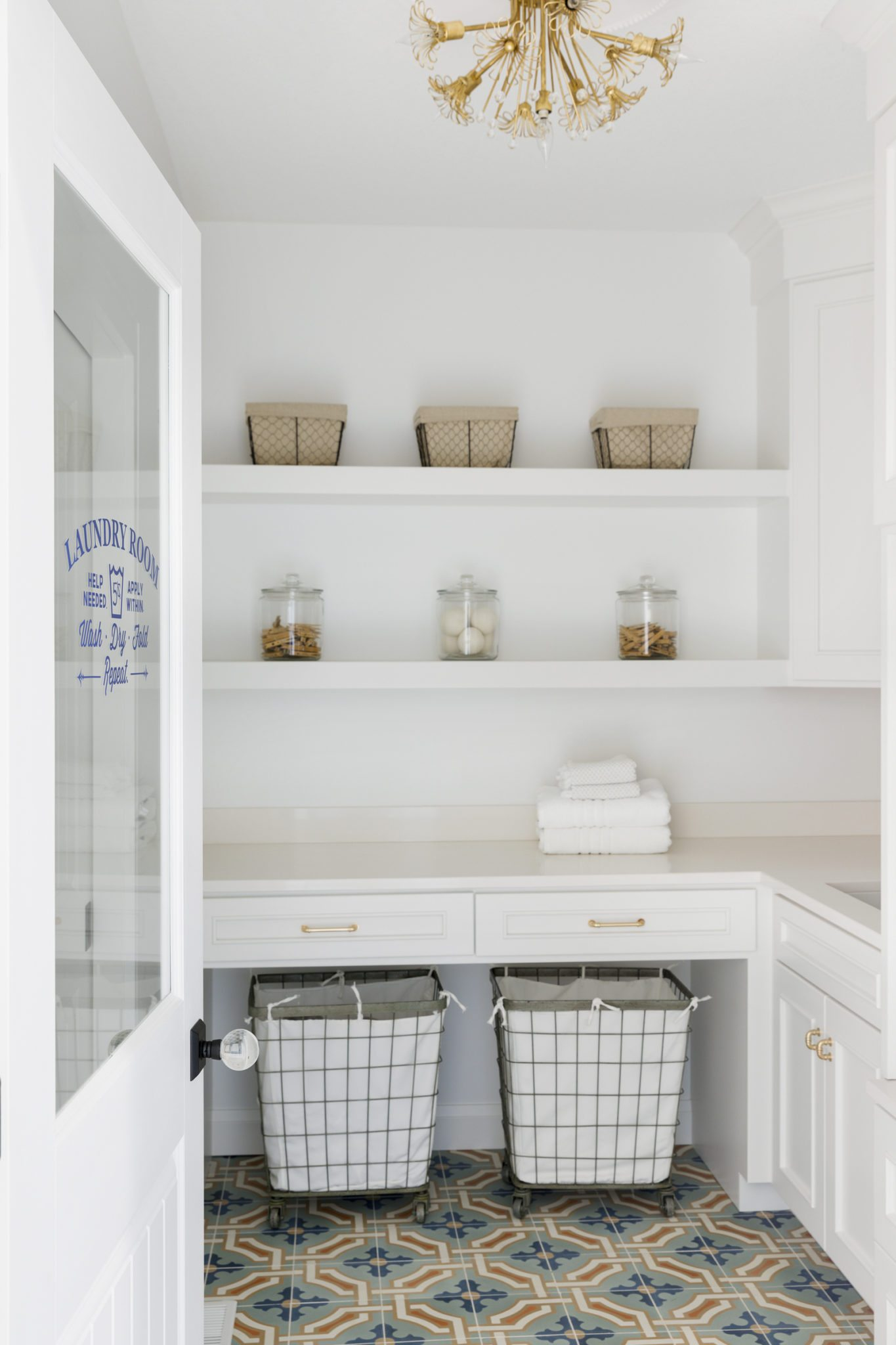 our favorite neutral paint colors bria hammel interiors bria