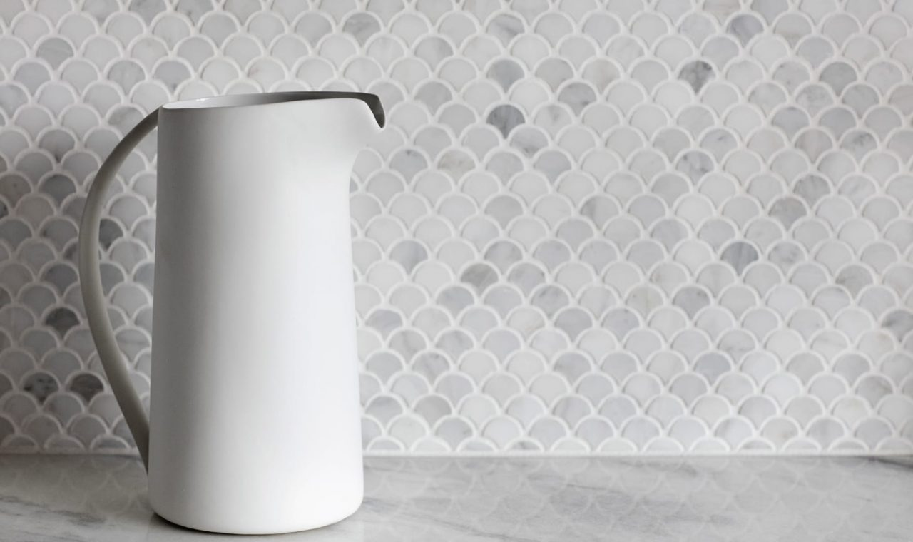 Prime Our Favorite Kitchen Backsplash Tiles Bria Hammel Interiors Home Interior And Landscaping Ologienasavecom